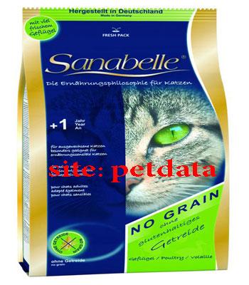 فروش غذای گربه | خرید غذای گربه