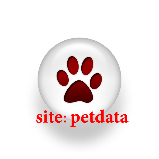 فروشگاه حیوانات خانگی | فروش لوازم سگ و گربه
