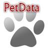 پيج فروش سگ اينستاگرام - safa.dog.kennel