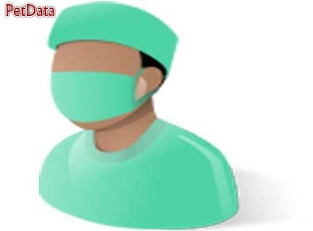 فهرست ليست تلفن تماس همه کلينيک هاي دامپزشکي در تهران وکشور