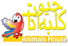 فروش لوازم حیوانات خانگی