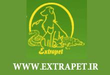 فروش سگ Extra Pet